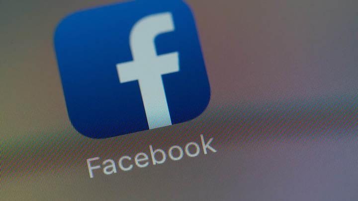 Минкомсвязи предложило Facebook занять конструктивную позицию