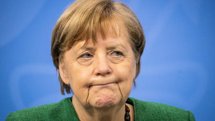 Русские гастарбайтеры уносят ноги из Германии: Чем больше заработаешь, тем больше отберут
