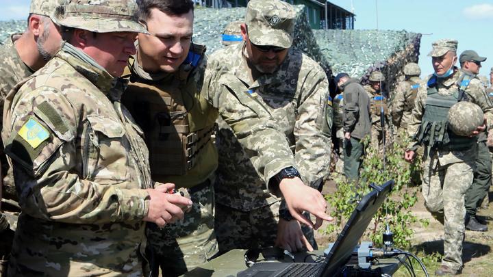 У ВСУ проблема: Украинцы растеряли желание служить режиму - эксперт