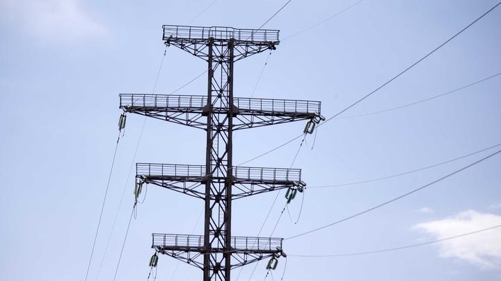 11 мая в Нижнем Новгороде без света остаются шесть домов