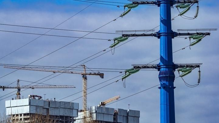 Отключения света 13 мая в Сочи: кто останется без электричества