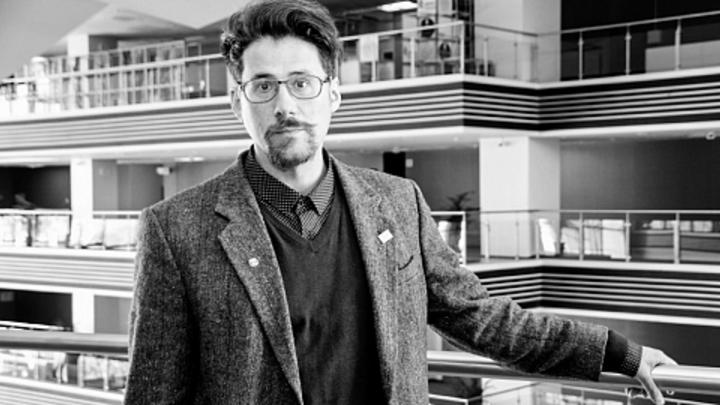 Подозреваемого в убийстве ученого - разработчика вакцины от COVID Каганского отпустили домой
