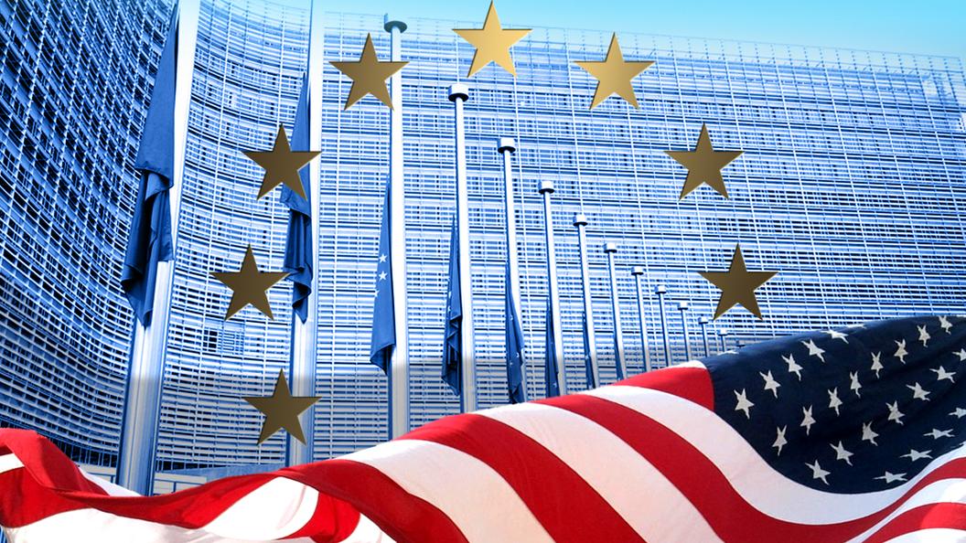 ЕС как шагреневая кожа