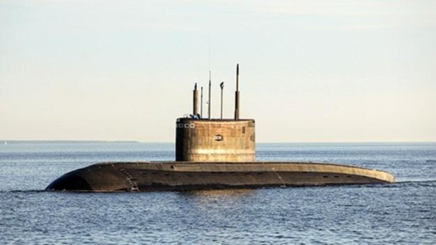 Секрет российской сверхмощной ядерной торпеды подсказал академик Сахаров
