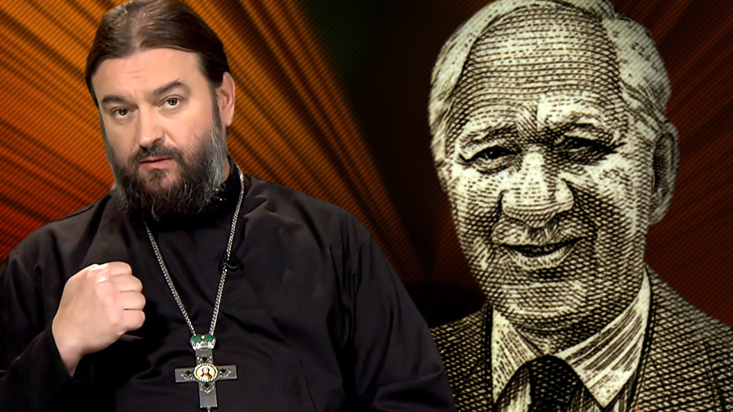 Сказочник и самый свободный советский писатель Корней Чуковский