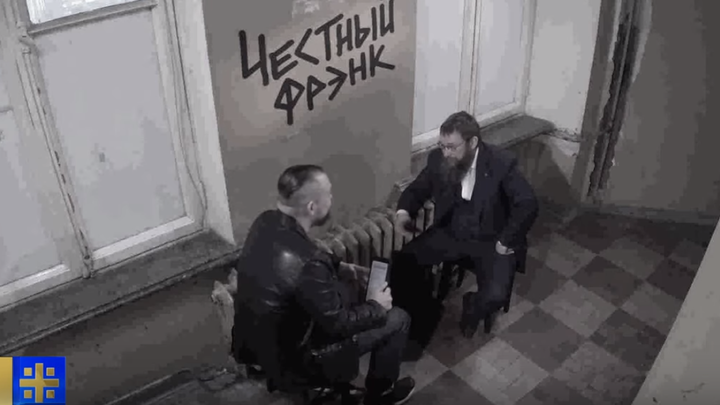 Все преуспевающие бизнесмены, кого я знаю, - вредители: Стерлигов сделал исключение лишь для друга Путина