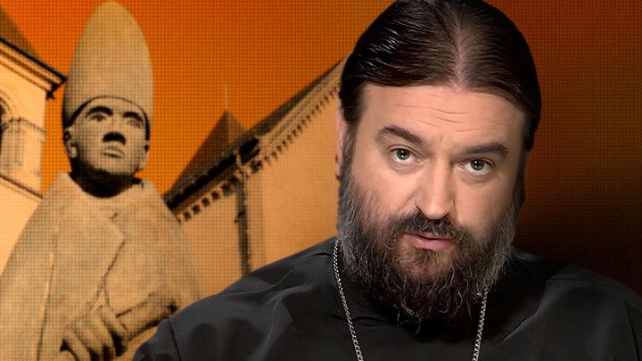 Утрехтский епископ Виллиброрд - православный святой