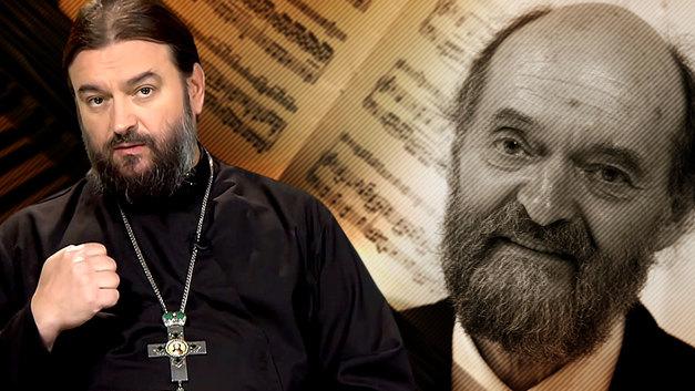 Великий композитор среди нас