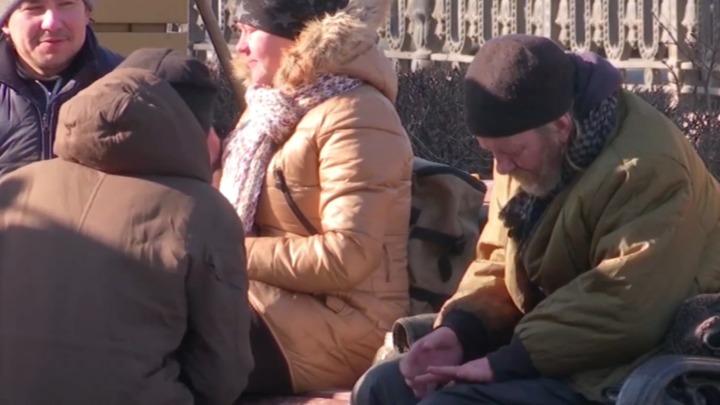 Депутат Госдумы: Кредитная амнистия не спасёт граждан России от долгов