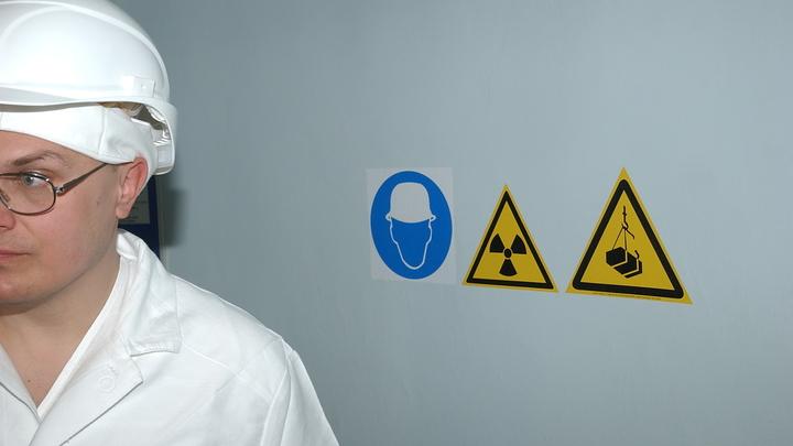 Мышьяк, радон и радиация: В каких районах Новосибирска они фиксируются