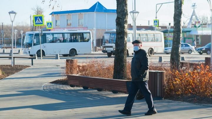 При каких условиях жителям Ивановской области 65+ разблокируют карты для льготного проезда
