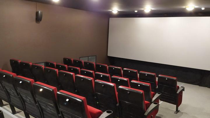 В Ивановской области 8 кинотеатров получат от Фонда кино 10 миллионов рублей