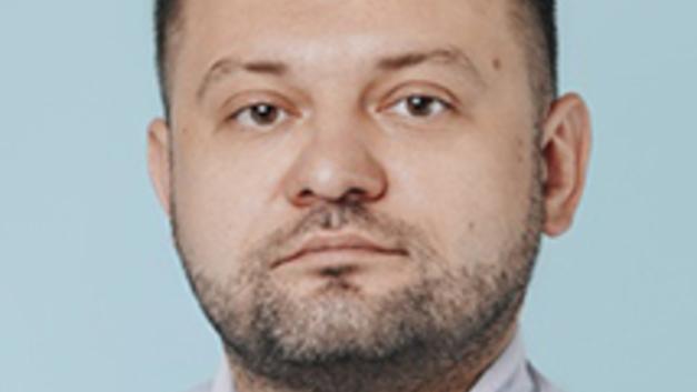 Суд арестовал главу штаба Навального в Новосибирске на 28 суток