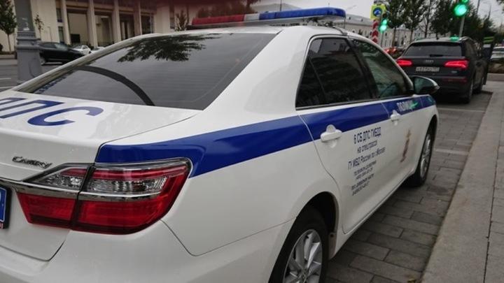 В Краснодаре разыскивают мужчину, заминировавшего школы