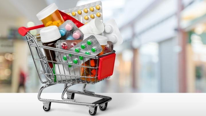 Слава Богу, нас услышали в правительстве: Голикова предотвратила аптечную провокацию Шувалова