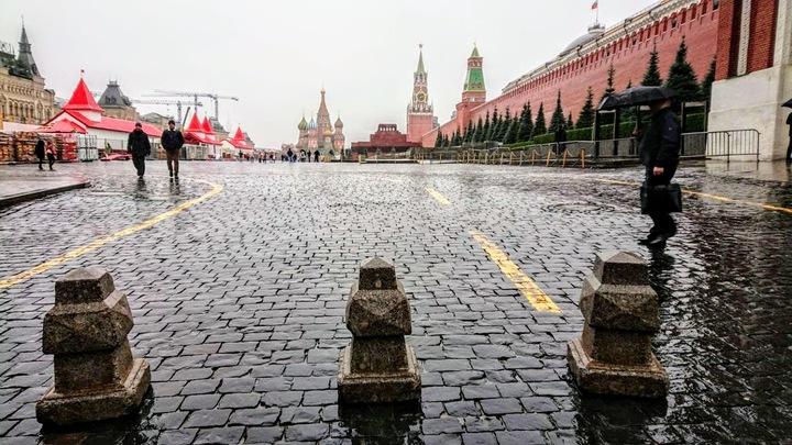 Отличная новость для Русского мира: Путин дал сигнал олигархам? - WarGonzo