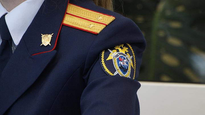 В Новосибирске подросток впал в кому после конфликта с продавцом