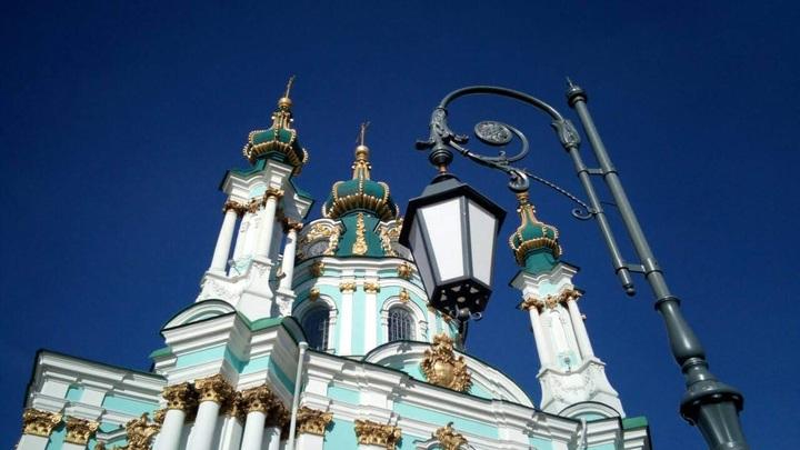 Украина навсегда отказалась от русской вакцины против COVID-19