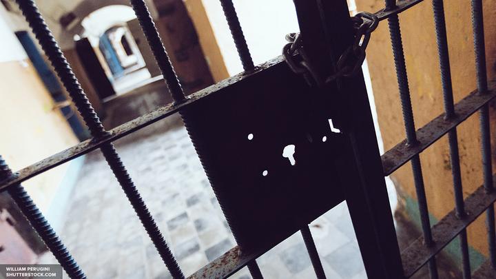 ВСУ похитили луганского пенсионера ради шпионажа