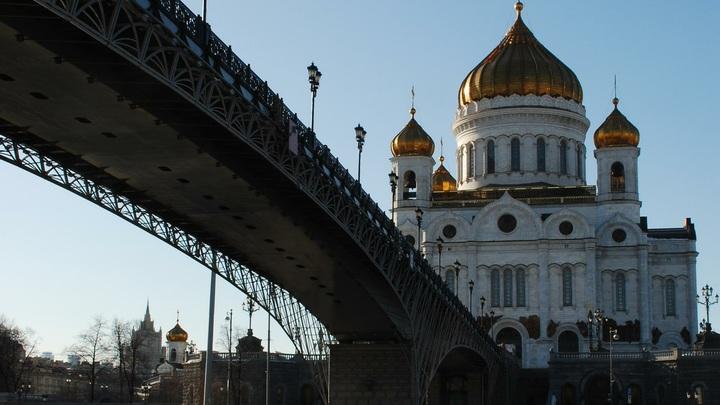 «Ответим адекватно и жестко»: Синод Русской Церкви даст оценку решениям Константинополя