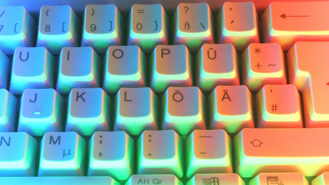 Собранные Пентагоном тайком данные пользователей оказались в открытом доступе