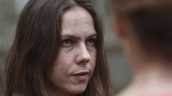 В Киеве пытались взорвать в автомобиле сестру Надежды Савченко