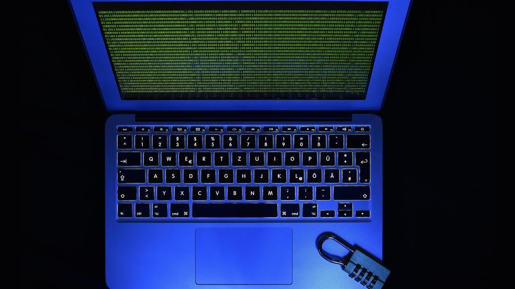 Задержанный в Испании российский программист обжаловал экстрадицию в США