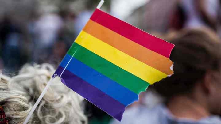 Беженец из Чечни рассказал, как его из-за заболевания западные СМИ выставили геем