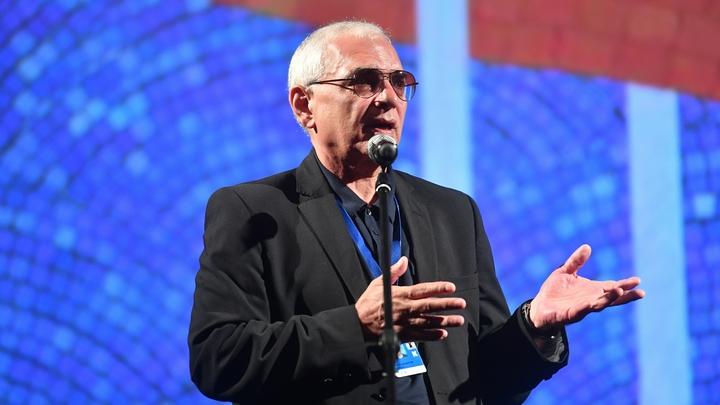 Шахназаров: Своим выдвижением Путин ответил на олимпийские провокации, направленные против него