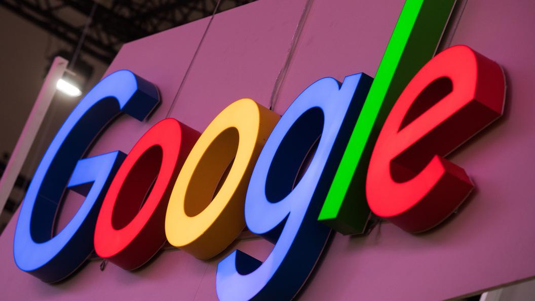 Роскомнадзор ищет способ показать Google, кто в доме хозяин
