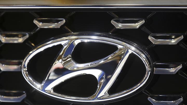 Hyundai и не только: Эксперты назвали пятерку самых беспроблемных автомобилей