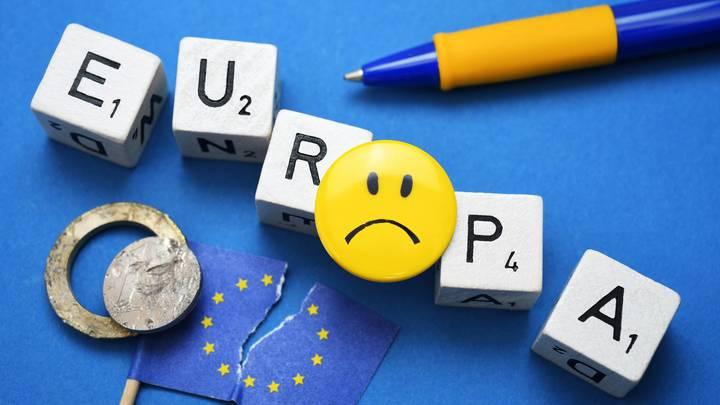 Америка превыше всего?: Жители ЕС признались, кого поддержат в случае войны России и США - опрос
