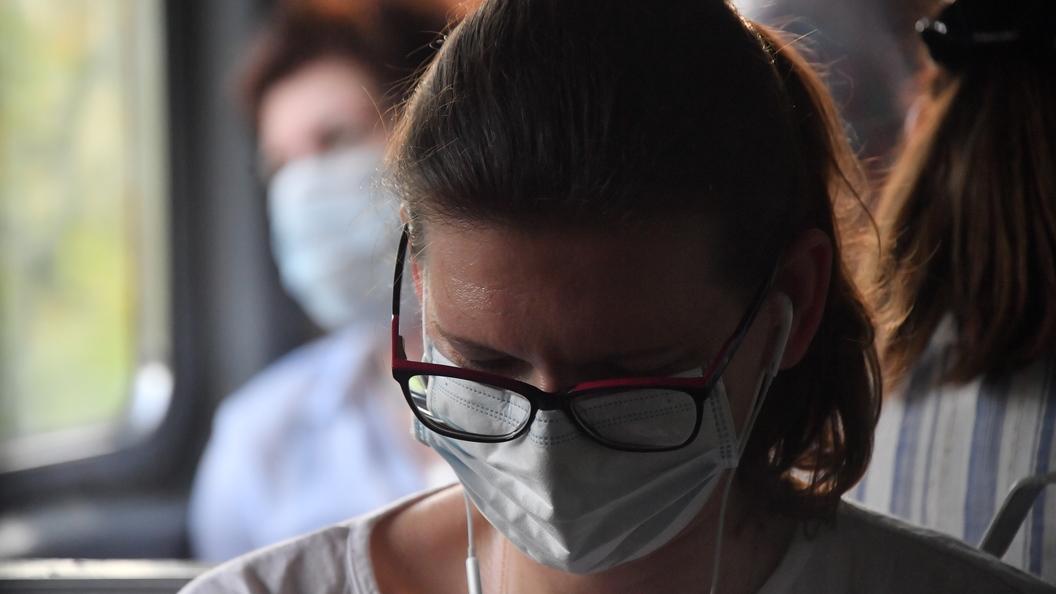 """Новая пандемия после COVID - это не """"страшилка"""", но выход есть. Мнение  иммунолога"""