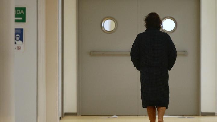 Не всегда это жжение за грудиной: Мясников удивил неожиданным фактом об инфаркте