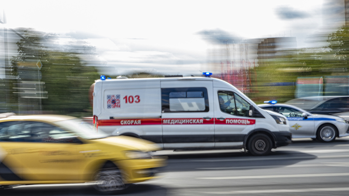 Число жертв ДТП у «Березки» увеличилось до трёх