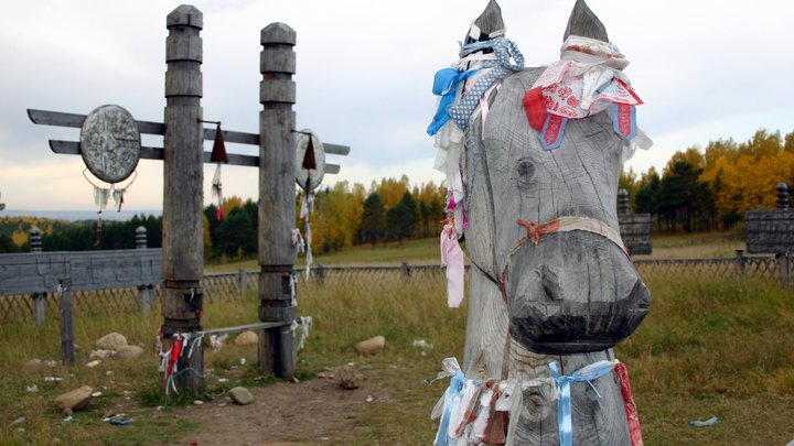 Поделить Россию на штаты: Совершеннейшая фантастика, хайп или новый план Запада?
