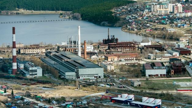 В 2018 году Мечел планирует капвложения в размере 11,5 млрд рублей