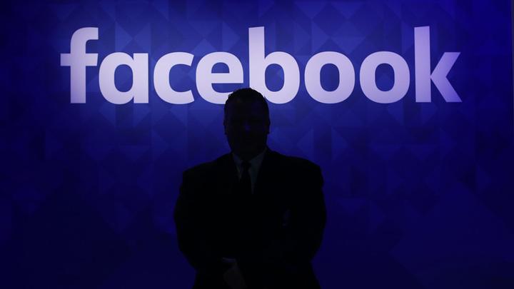 Ашманов: Facebook, Google и Twitter выполняют антипутинский заказ