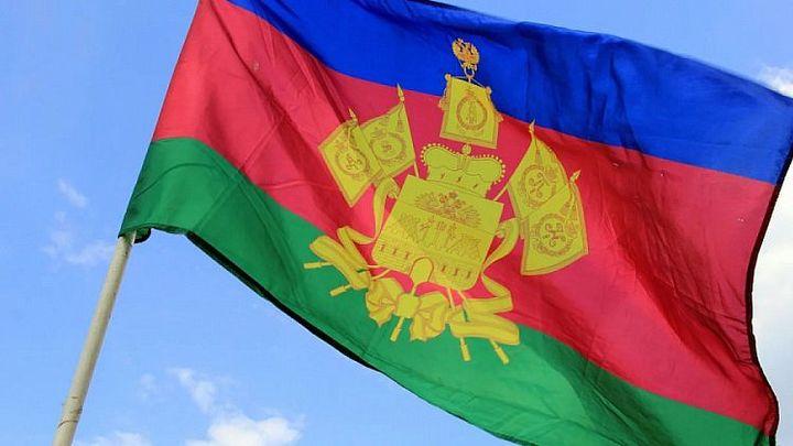 Митрополит Павел поздравил жителей Кубани с 83-ей годовщиной образования края