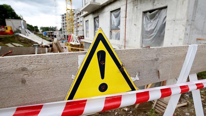 «Новая афера» Набиуллиной: долевое строительство