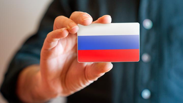 Спасет ли «Карта русского» от бездушных чиновников?