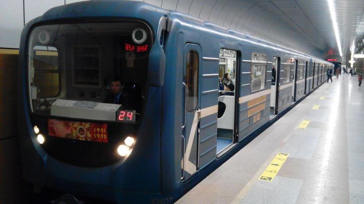 Вице-премьер Хуснуллин прокомментировал развитие метро в Новосибирске