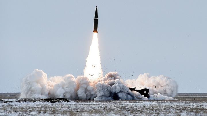 АрмияРФ получит новинки вобласти вооружения
