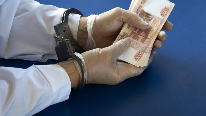 Оперативники ФСБ нагрянули с обысками МРЭО ГИБДД Таганрога и Новочеркасска