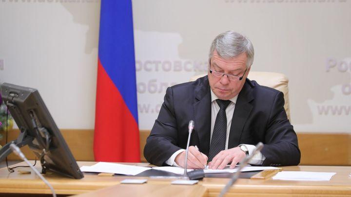 В Ростовской области 6 сентября смягчили антиковидные ограничения