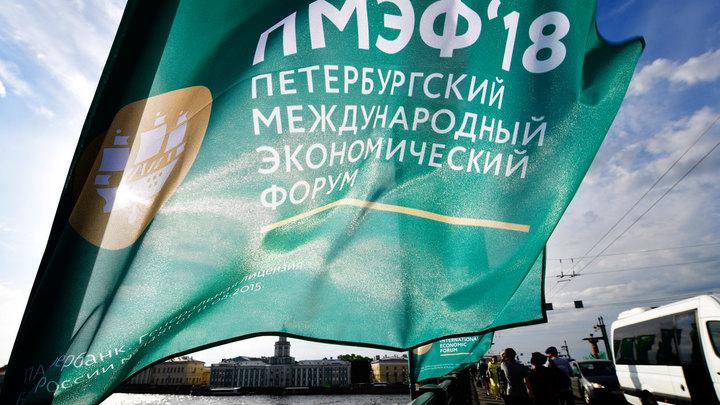 Правительство Медведева: Работа над ошибками