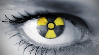Ядерный план США против России просочился в интернет