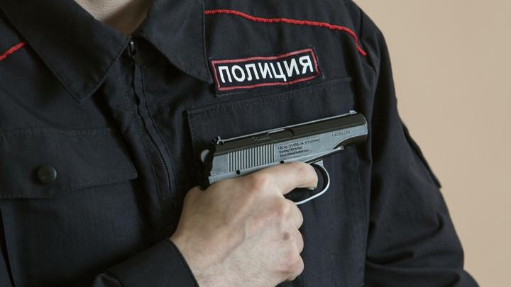 Застрелил безоружного: Дагестанцы затравили ярославского полицейского. Но о самом важном умолчали