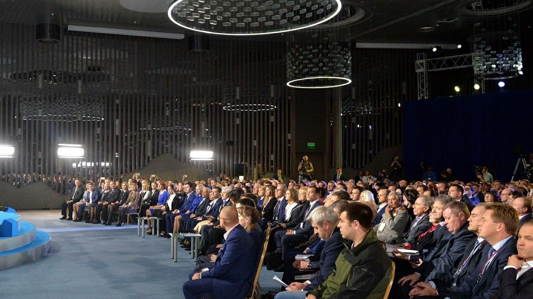 Мировая изоляция в действии: Представители Африканского союза едут в Ялту налаживать отношения с Россией
