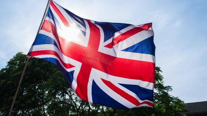 Россия запросила исходники по обвинениям во вмешательстве в дела Британии